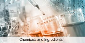 chemicals-ingredients-home