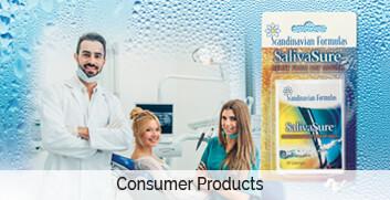 consumer-home
