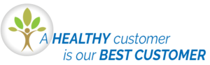 healthy-customer-graphic